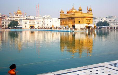 Image result for golden temple sarovar